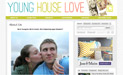 Visit Young House Love