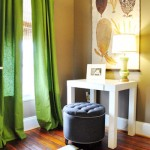 Steller & For Sale: Guest Bedroom Desk
