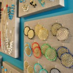 Inspiration Everywhere: Jewelry Storage