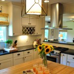 Totally Transformed: Kitchen