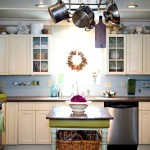 Haute & Homemade: Kitchen