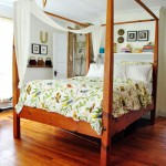 Style For Miles: Master Bedroom
