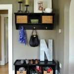 Elegant &amp; Fresh: Entryway