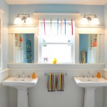 Homearama: Kids Bathroom