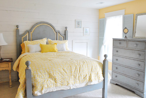 Homearama  Shabby Chic Bedroom. Homearama  Shabby Chic Bedroom   YHL Galleries