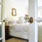 Breezy & Bright: Master Bedroom