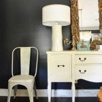 Breezy & Bright: Dining Room Detail